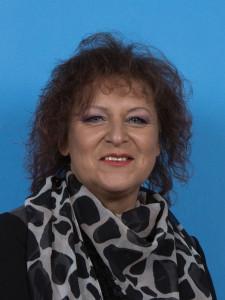 Erika Ponleitner