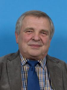 Heinrich Stoiber