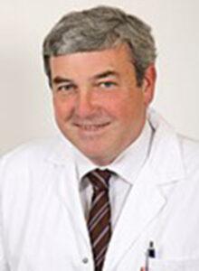 Primarius Dr.Weidinger