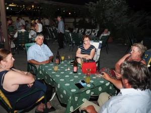 Gäste aus Kottingbrunn
