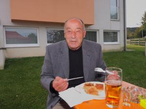 Udo Schima