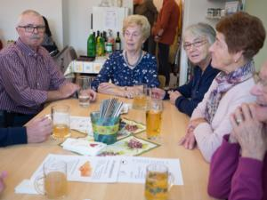 Pensionistenverband Berndorf