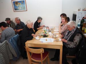 Gäste
